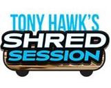 Tony Hawk's Shred Session sur Android