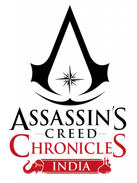 Assassin's Creed Chronicles : India sur PS4