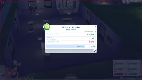 Les Sims 4 : Au Travail - L'extension qu'on attendait tous ?