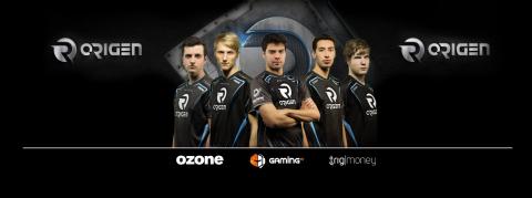 Zoom sur la Gamers Assembly 2015