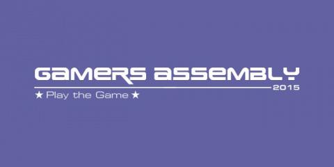 Jaquette de Gamers Assembly : Tour d'horizon d'un programme éclectique