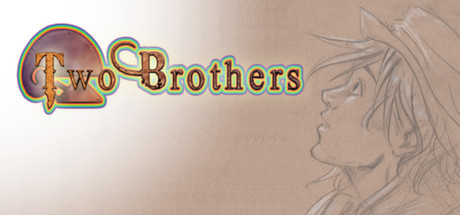 Two Brothers sur WiiU