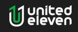 United Eleven sur Web