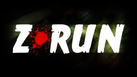 Z-Run sur Vita