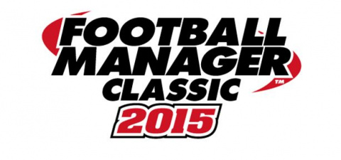 Football Manager Classic 2015 sur Android