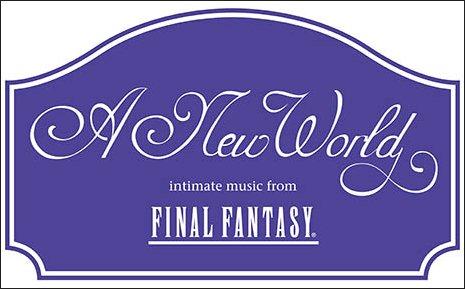 La région Rhône-Alpes s'offre son premier concert symphonique Final Fantasy
