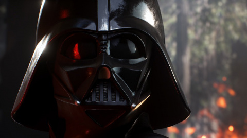 Star Wars Battlefront : on l'a vu et on vous dit tout !
