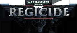 Warhammer 40.000 : Regicide sur PC
