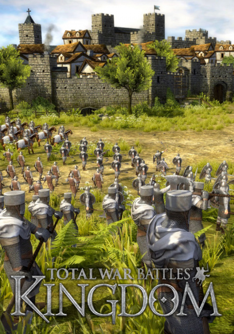 Total War Battles : Kingdom sur PC