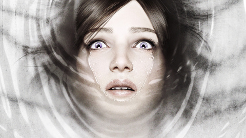 Jaquette de The Evil Within - The Consequence, un second DLC plus équilibré