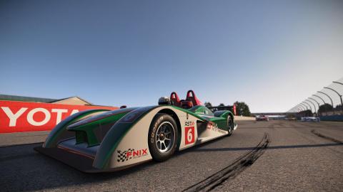 Project CARS, la simulation pour tous