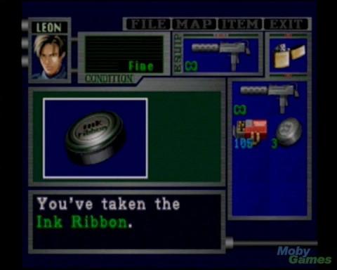 VGM : Resident Evil - Une Safe Room pas vraiment rassurante