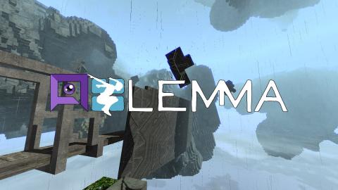 Lemma sur PC