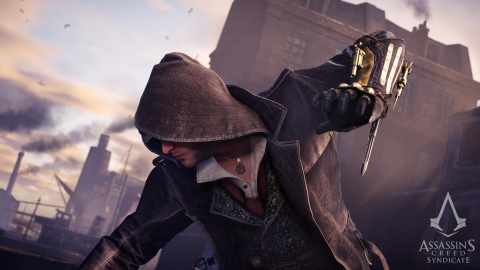 Assassin's Creed Syndicate, solution complète