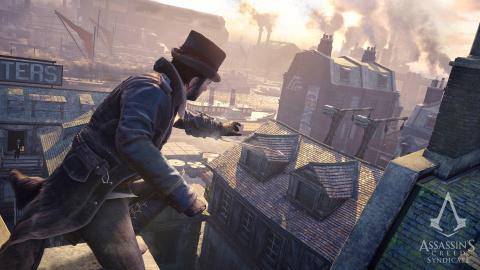 Ubisoft souhaite proposer plus de DLC gratuits à l'avenir