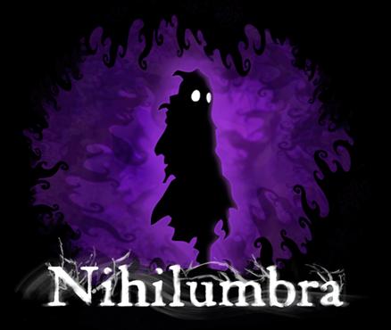 Nihilumbra sur WiiU