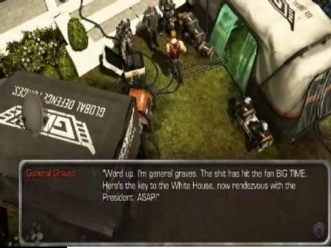 3D Realms voudrait racheter la licence Duke Nukem
