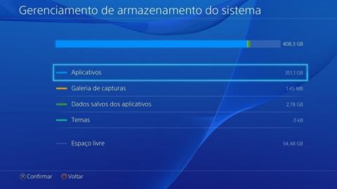 PS4 : Un hack permet d'installer des jeux crackés sur le disque dur