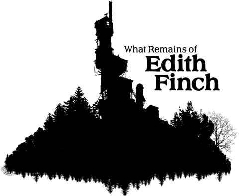 What Remains of Edith Finch sur PS4