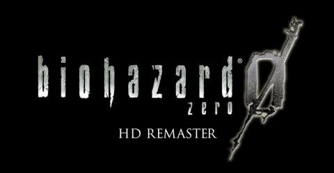 Resident Evil 0 HD Remaster sur PS3