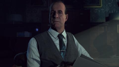 Until Dawn : Quand le slasher movie devient un jeu vidéo