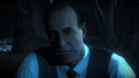 La narration, seul et véritable pilier du jeu vidéo