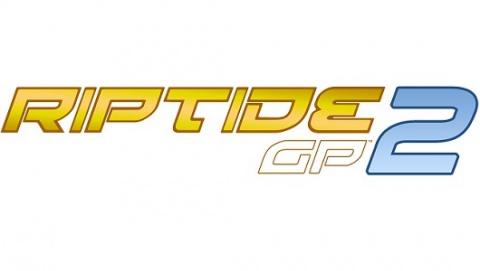 Riptide GP 2 sur PS4