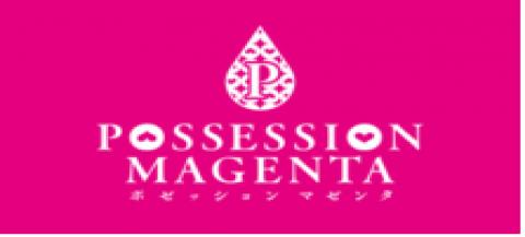 Possession Magenta sur Vita