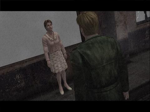 VGM : Silent Hill 2 - Un peu d'humanité dans les tréfonds de l'horreur
