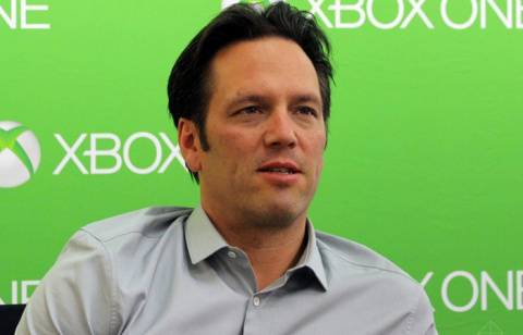 Silent Hills sur Xbox One : Phil Spencer dément
