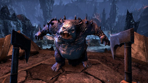 The Elder Scrolls Online 1433161128-6489-capture-d-ecran