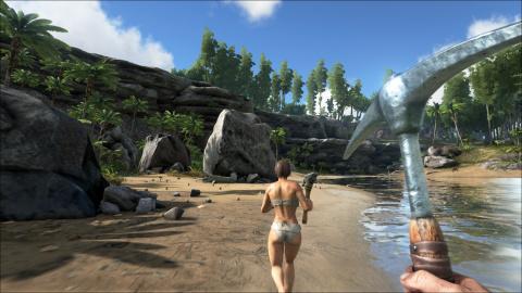 Xbox Free Play Days : Tekken 7 et deux autres jeux à l'essai ce week-end
