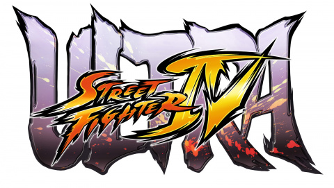 Jaquette de Ultra Street Fighter 4 sur PS4 : La version du pauvre ? sur PS4