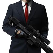 Hitman : Sniper