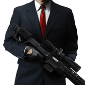 Hitman : Sniper sur Android