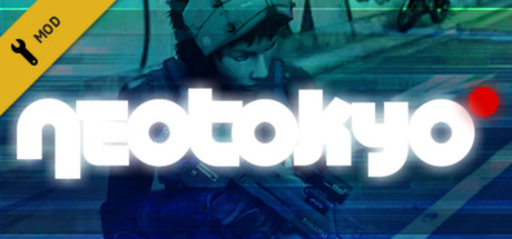 NEOTOKYO° sur PC