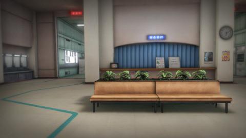 Deception 4 : The Nightmare Princess dévoile de nouveaux niveaux et un mode Studio