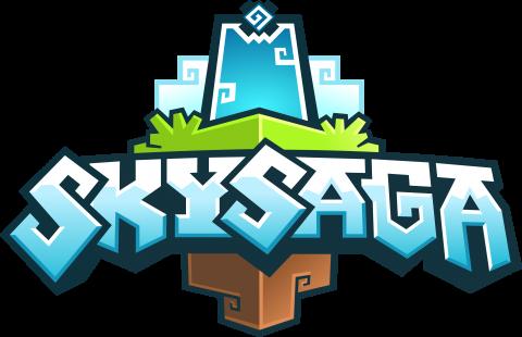 SkySaga : Infinite Isles sur PC