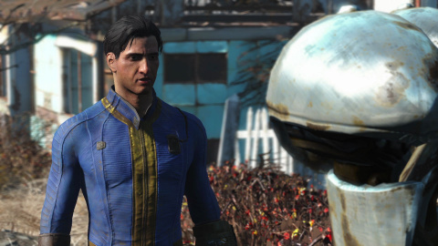 E3 2015 : Toutes les news PS4 - 15 juin 2015