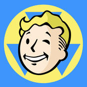 Fallout Shelter sur iOS