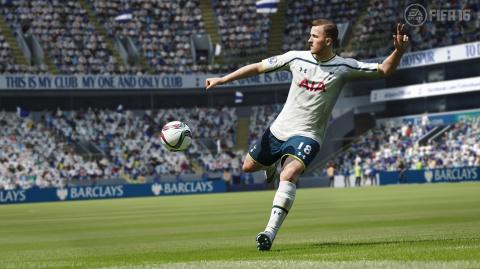 Jaquette de FIFA 16 - Un retour plus affûté que jamais ? - E3 2015