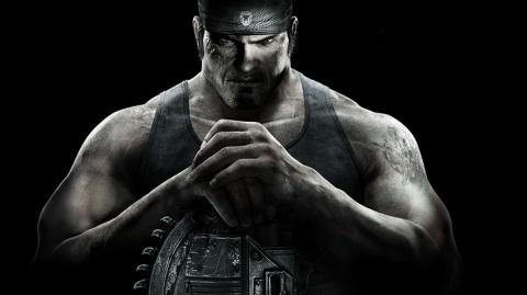 Gears of War Ultimate Edition - Remake du premier épisode : E3 2015