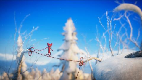 Battlefront, Need for Speed, Mirror's Edge : EA prend soin de son image