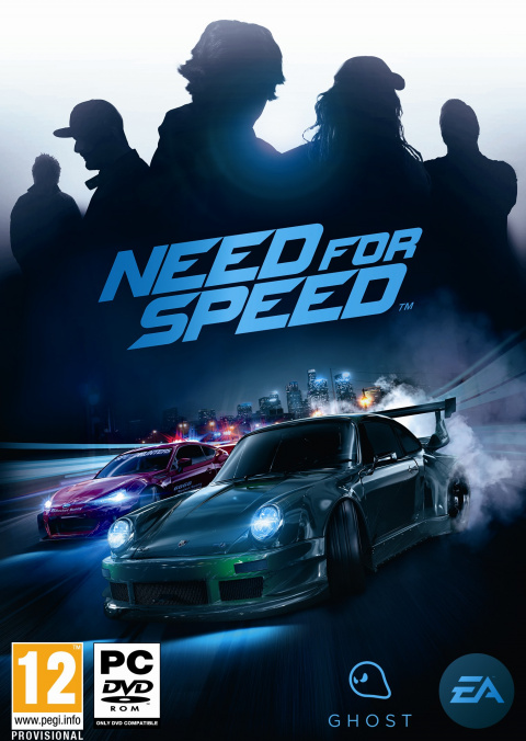 Need For Speed 1434465010-8714-jaquette-avant
