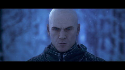 "Hitman : L'étrange ""Early Access"" enfin expliquée par Square Enix"