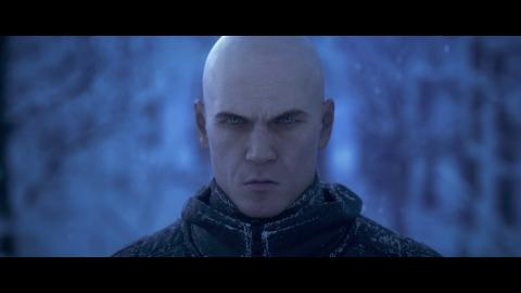 """Hitman : L'étrange """"Early Access"""" enfin expliquée par Square Enix"""