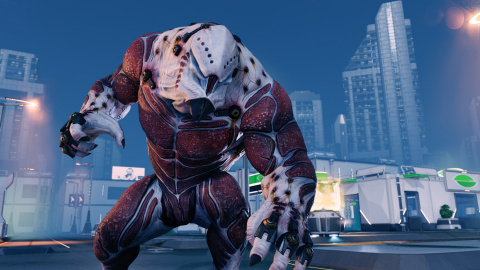 Xbox Free Play Days : Quatre jeux à l'essai cette semaine