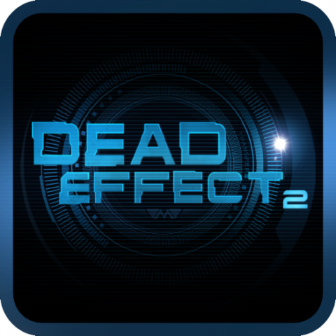 Dead Effect 2 sur iOS