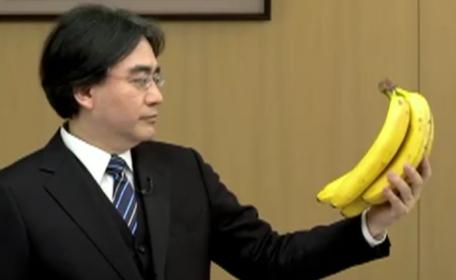 E3 2015 : Iwata a bien pris en compte les critiques du Digital Event