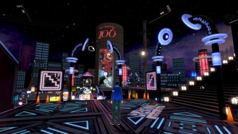 E3 2015 : Shin Megami Tensei X Fire Emblem s'exhibe